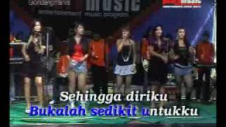 PASTA BUKA HATI - ALL.flv