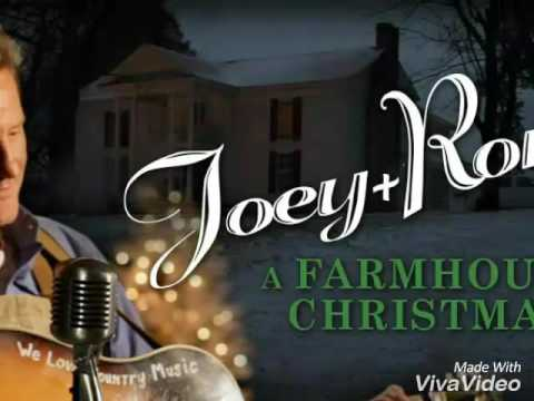 Joey+Rory - Another Wonderful Christmas - YouTube