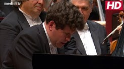 """Denis Matsuev - Grieg / Ginzburg: Peer Gynt """"In the Hall of the Mountain King"""""""