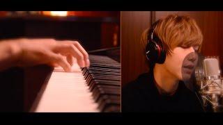 星野源さんの恋を ピアニスト奏さんの伴奏で歌わせていただきました。 ...