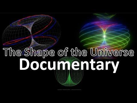 you are the universe pdf