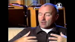 The Archive 2 VH1 Classic Documentary