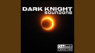 Soundone (Original Mix)