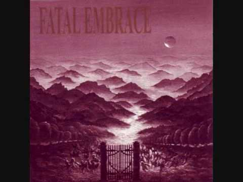 Fatal Embrace - Blood's Icon