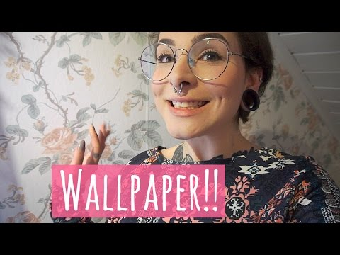 """Home Improvement"" Vlog #9 