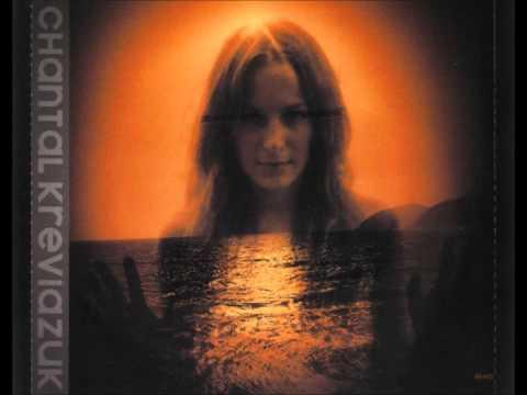 Chantal Kreviazuk - Waiting