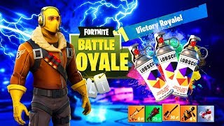 FORTNITE SOLO & DUOS GRINDING!