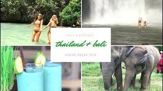 P1020448 Bali And Phuket Part 1 2011