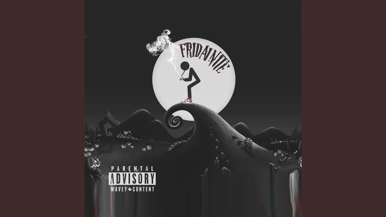 Download Clockin (feat. Moshine)