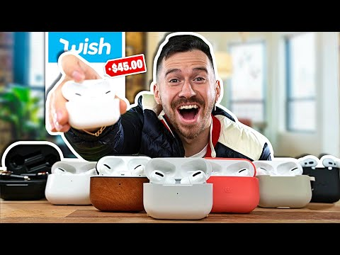 i-bought-all-the-fake-airpod-pros-on-wish..
