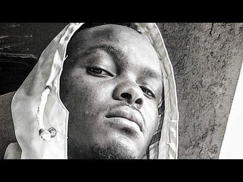 Wazazi Wamlazimisha Anthony Kumrudisha Mke Wa Zamani from YouTube · Duration:  17 minutes 52 seconds