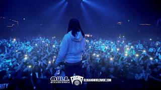 chief keef stage dive epic failed for the first time video by colourfulmula