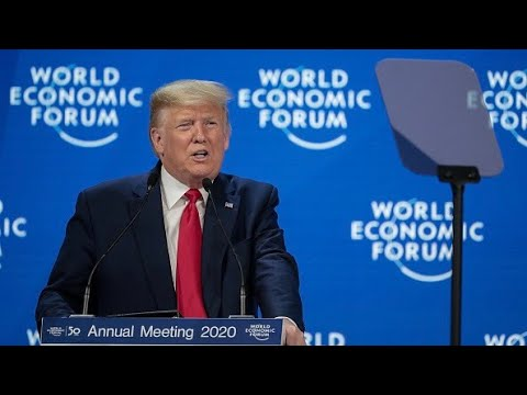 trump:-u.s.-forced-to-compete-with-countries-who-have-negative-interest-rates