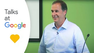 "Gary Kunath: ""Mastering Life Balance"" 