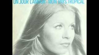 Martine Clémenceau - Un Jour L