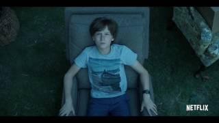 Ozark | official trailer (2017) moviemaniacs
