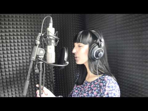Холодное сердце - караоке версия песни «Отпусти и забудь»
