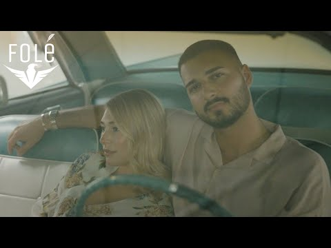 ENIS - MELODI (Official Video)