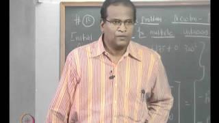 Mod-01 Lec-11 Newton-Raphson method for multiple variables