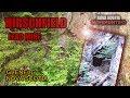 Ep.37 The Abandoned HIRSCHFIELD Lead Mine