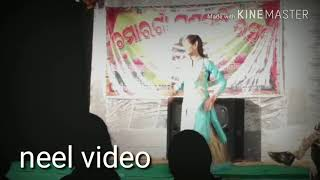 Love Pani kuchh bhi karega super hot song...dhire dhire pabana ta Kala mote halchal
