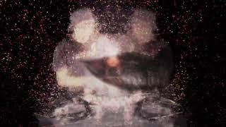 CHRIS SHAPE ft. VELVET KILLS - CRISIS (Official video music)