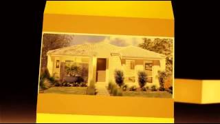 Perth Building Construction - Perth Wa | (08) 9367 1252