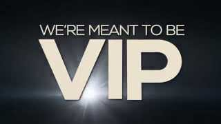 Manic Drive - VIP (Lyric Video) Feat. Manwell from Group 1 Crew