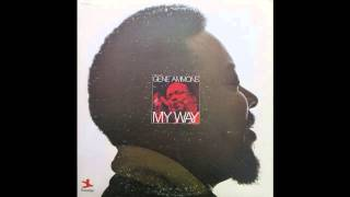 Jazz Funk - Gene Ammons - Chicago Breakdown