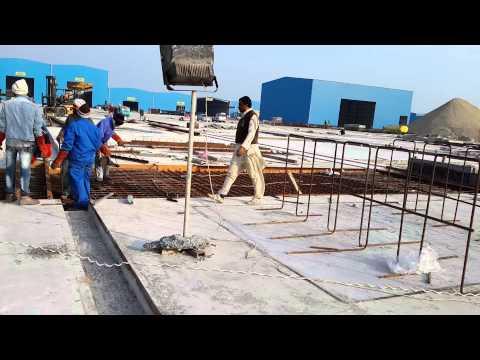 Zamil new shipyard 6