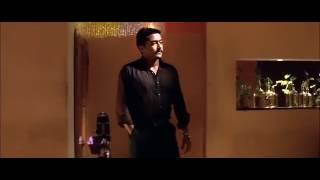 Sillunu oru kadhal tamil movie song|Maaza Maaza song|Most romantic sceen HD