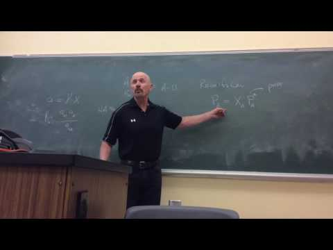 Intro. Physical Chemistry Dr.Jez (126)
