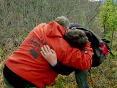 Goldrausch In Alaska Staffel 7 Sendetermine
