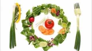 Арнольд Эрет: Целебная система бесслизистой диеты - 1