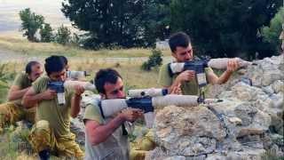 Qarabağ : Karabağ : karabakh. film