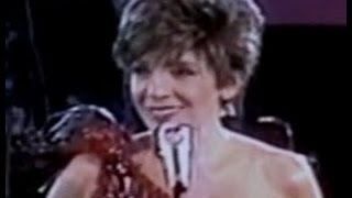 1987 Shirley Bassey Live In Berlin
