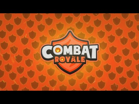 the-new-*best*-strucid-clone-game-(combat-royale)