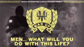 116 Clique ft. Lecrae, Tedashii, PRo, KB - Authority