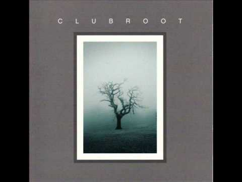 Clubroot  - Low Pressure Zone