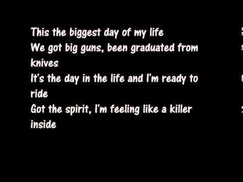 We Own It 2Chainz feat Wiz Khalifa Lyrics BOOSTED BASS!