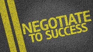 How to Negotiate and Settle Debt with Cavalry Portfolio