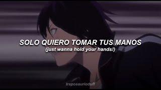 rargh ♡ ♡ Anime: noragami aragoto ♡ Temporada: 2 ♡ OP: Hey kids / L...