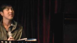 Voltes V / Saigo No Iiwake - Aisaku w/ Jazzin` On Strings
