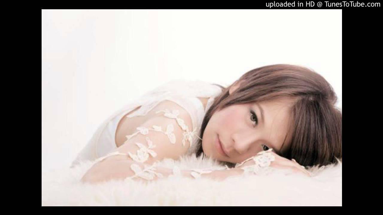 江美琪 - 親愛的 你怎麼不在身邊