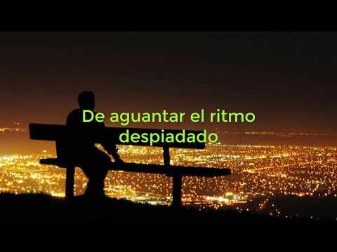 Eros Ramazzotti - Otra Como Tu (Letra)