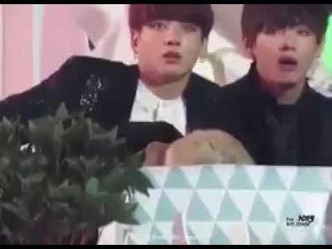 [BTS] JIMIN PARK what are you doing?
