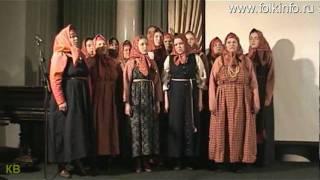 Федор Абрамов Трава мурава Часть 2