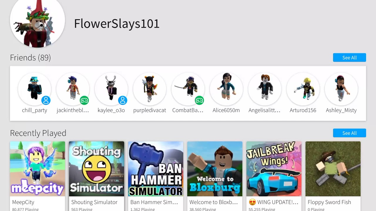 How to recover your roblox password ( if you don't have a email on it )