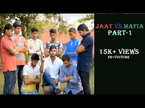 Diwali Special-Jaat vs Mafia | Tiger Zinda...