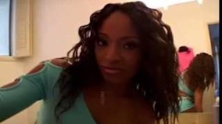 ayana-angel-beauty-dior---ua5